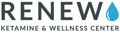 Renew Ketamine & Wellness Center