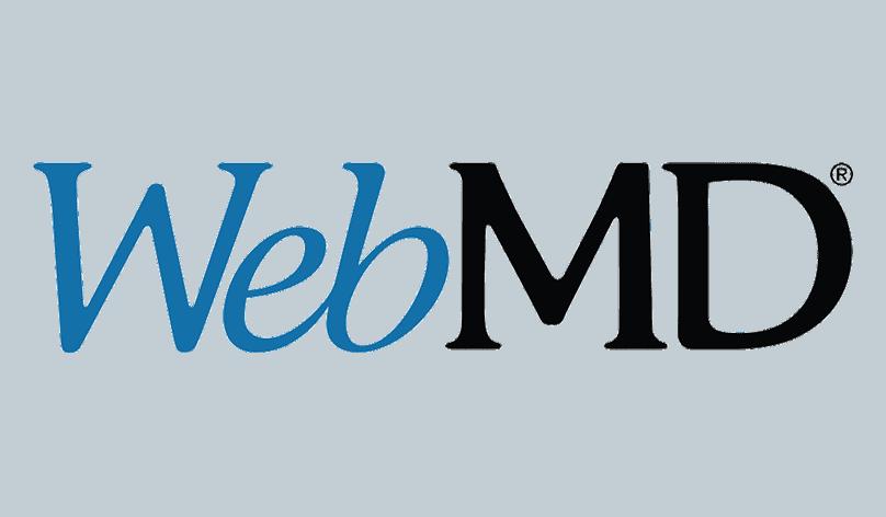 Ketamine on WebMD