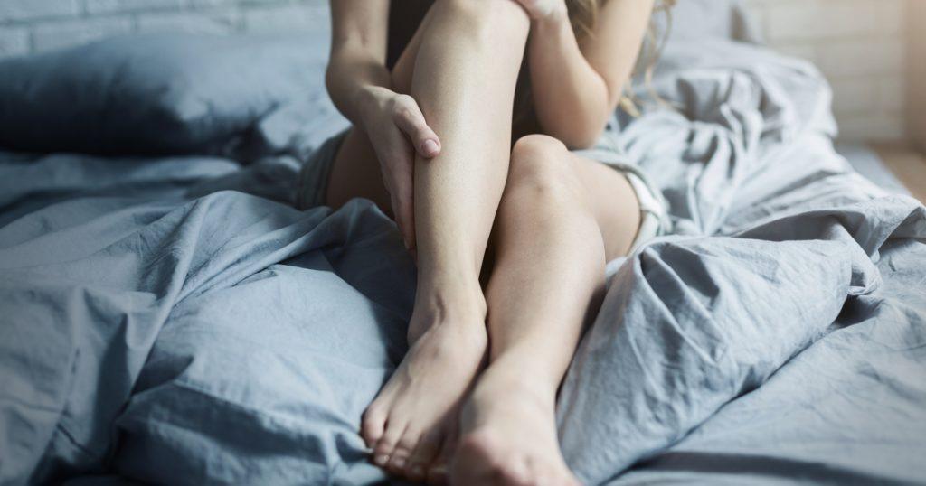 ketamine restless leg treatment chicago il